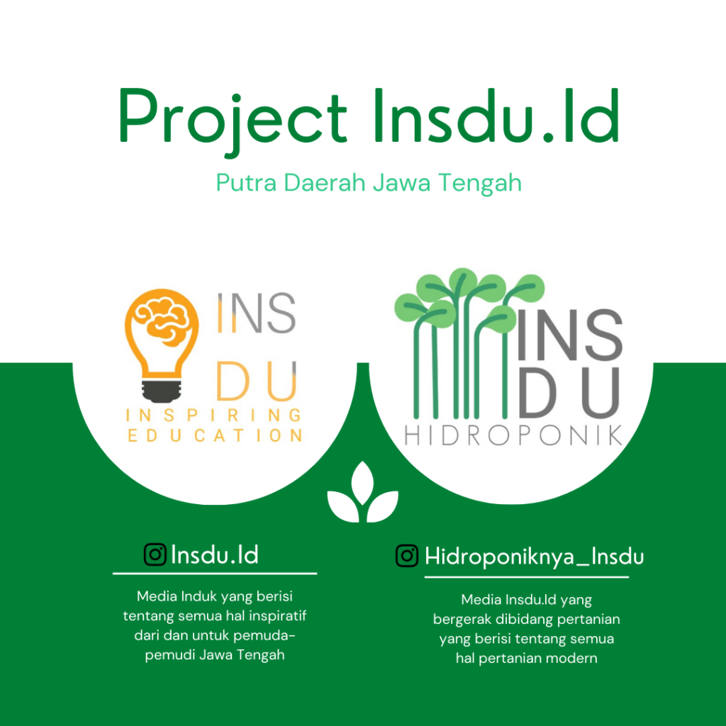 Project Insdu.id